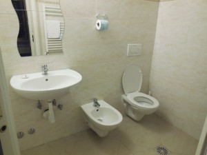 bathroom3 (3)_1
