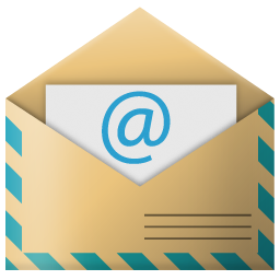 email-icon-7