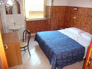 room11doubleBX (5)