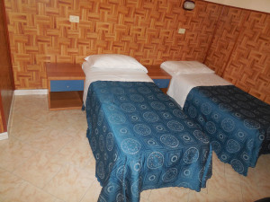 room11doubleBX (6)