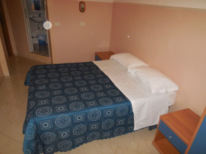 room3double (2)