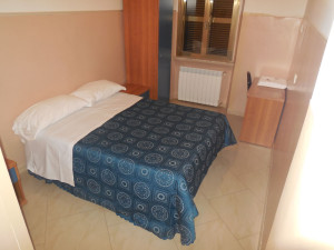 room3double (3)