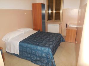 room3double