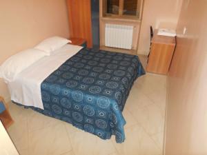room3double (4)