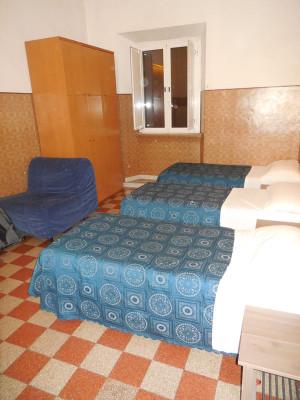 room5maleDormBX (5)