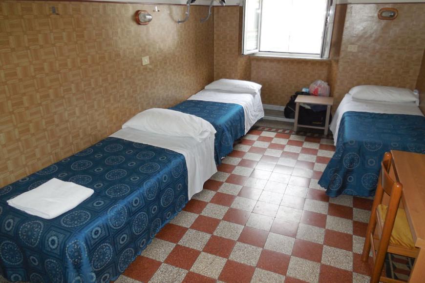 room6tripleBX