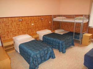 room9femaleDormBX (2)