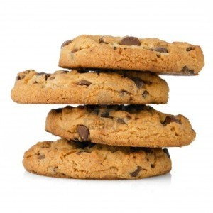 Cookies_yum-300x300